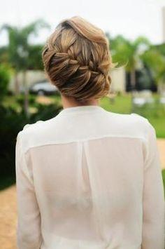 amazing hairstyles | Tumblr