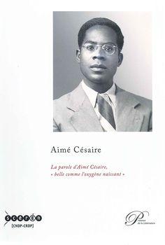 Aimé+Césaire+disparu+le+17/04/2008+:+«+belle+comme+l'oxygène+naissant+»+-+Jean-François+Gonzalez