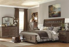 354 best bedrooms set images master bedroom set bedroom sets rh pinterest com