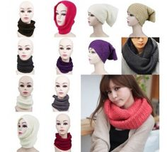 Scarves Fashion Wholesale on Eozy