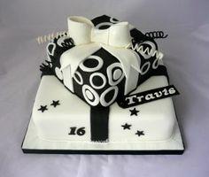 Birthday Cake Ideas For Men Photos Cakes White