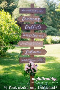Tips For Planning The Perfect Wedding Day. A wedding should be a joyous occasion for everyone involved. The tips you are about to read are essential for planning and executing a wedding that is both Home Wedding, Garden Wedding, Fall Wedding, Diy Wedding, Wedding Events, Wedding Ceremony, Dream Wedding, Wedding White, Wedding Programs