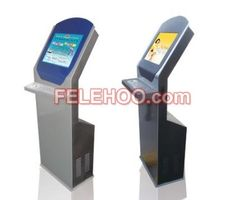Quality Self Service Terminal,Information Touch Screen Kiosk,check in kiosk stand design for sale Check In Kiosk, Information Kiosk, Self Service, Digital Signage, Stand Design, Touch, Electronic Devices, Shenzhen, Happenings