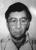 """Lenny Strollo (date of birth unknown) was a mobster in the Pittsburgh crime family who operated in Youngstown, Ohio. He later became a Government witness. Born 'Lenine Strollo' he came up through the ranks of the Pittsburgh family along with fellow mobster Joey Naples with whom he first operated in Tandem before going to Youngstown, Ohio. Strollo was a cousin of powerful New York mobster Anthony Strollo, known as """"Tony Bender"""". In 1990, Strollo was convicted on gambling charges and sentenced…"""