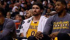 NBA Trade Rumors: Kevin Love May Be Off The Trade Block As... #ClevelandCavaliers: NBA Trade Rumors: Kevin Love May Be… #ClevelandCavaliers