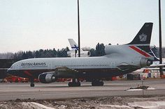 (Posted from cncmachinings.com)  Some cool machining large parts images: British Airways L1011-500 G-BLUT  Image by caribb A Blast from the Past -Actually this was my flight out to London Heathrow here at Mirabel Airport. I don't have a date but I'm guessing the late 1980s (1985 or 1986). G-BLUT. I flew on their...  Read more on http://www.cncmachinings.com/cool-machining-china-large-parts-images/