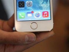 Comienza la competencia para ver quien logra encontrar fallas en identificador de huellas dactilares del iPhone 5S