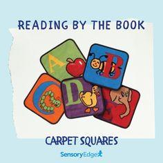 Classroom Carpets, A Classroom, Classroom Organization, Classroom Management, Indoor Activities, Learning Activities, Carpets For Kids, Carpet Squares, Indoor Play