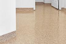 27 best high performance floors images epoxy floor flats floor rh pinterest com