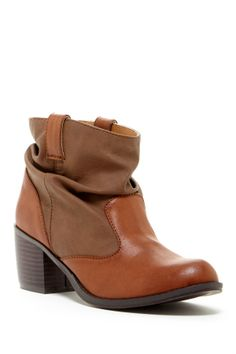 db7920c27 97 Best Shoes images in 2019