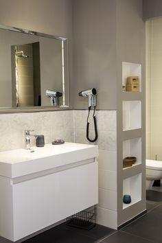berlin weiensee bathrooms