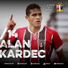 14. Alan Kardec