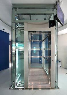 Archi Design, Bathtub, Bathroom, Elevator, Standing Bath, Washroom, Bathtubs, Bath Tube, Full Bath