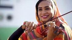 أرض الطيبين - كورال كلية الموسيقى - اغنية سودانية جديدة - راكوتيوب - New...