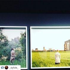 #Repost @_sylvie_ with @repostapp  Italia Inside Out | Palazzo della Ragione | Milano | #Milanodavedere #formameravigli #italiainsideout  #exhibition #igers  #ig_milano #igersitalia #photoart  #exploring #travelling #arte #gallery  #exhibition #mostre #art #artfair #vernissage #contemporaryart #instaart  #instagood #artoftheday #palazzodellaragione #dafareamilano by the_mammoth_s_reflex