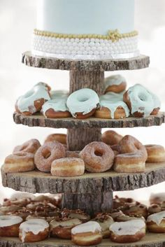 Charleston, Donuts, Wedding Cakes, Cupcakes, Studio, Random, Greedy People, Dish, Frost Donuts