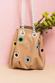 polka-dot-duffle-bag