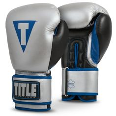 TITLE unleashes the completely new and totally innovative Platinum Perilous line for serious athletes and those that demand the best in their training and workout equipment! Experience an unbelievable assembly of Platinum IMS molded foam, multilayered und Boxing Training Gloves, Boxing Gloves, International Games, Protective Gloves, Commonwealth Games, Combat Sport, World Championship, No Equipment Workout, Cowhide Leather
