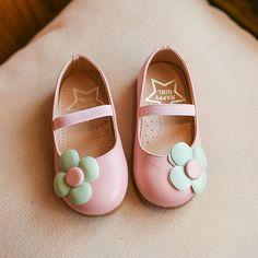 2017 summer Fashion Rome kids sandals princess Rhinestone little ... 79ac5c29244a