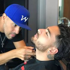 Videos de como se corta pelo