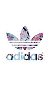 Wallpaper - Adidas and Nike Adidas Backgrounds, Tumblr Backgrounds, Cute Backgrounds, Cute Wallpapers, Nike Wallpaper, Tumblr Wallpaper, Cool Wallpaper, Adidas Rouge, Adidas Tumblr