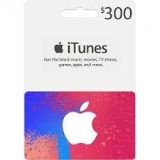 Sell Apple Gift Card Get Paid In Naira Cedis Rmb Paypal Perfect Money Or Bitcoins Sellgoogle Free Itunes Gift Card Itunes Gift Cards Itunes Card Codes