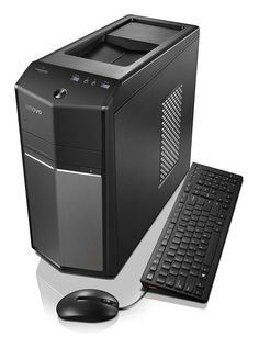 15 best affordable gaming computers images on pinterest gaming rh pinterest com