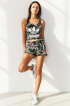 a646d127fc8 adidas Xilofloresta Short - Urban Outfitters neeeedddddd lol I have the  shoes
