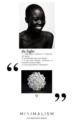 """delight"" by oanacorina ❤ liked on Polyvore featuring women's clothing, women, female, woman, misses and juniors"
