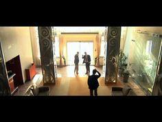 Mamaison Hotel Andrassy Budapest-  enjoy this boutique , 5* property!