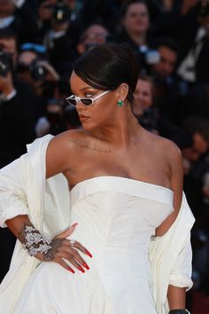 Festival de Cannes 2017: os melhores looks do tapete vermelho da premiação - Vogue   Red carpet