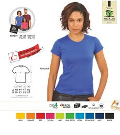 URID Merchandise -   T-SHIRT SENHORA MUKUAT SHINE CORES   2.72 http://uridmerchandise.com/loja/t-shirt-senhora-mukuat-shine-cores/ Visite produto em http://uridmerchandise.com/loja/t-shirt-senhora-mukuat-shine-cores/