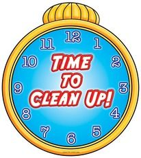Clean Up Songs Pre-School Clean Up Songs - Here are 13 different songs to play for the Pre Schoolers to get them to clean up.Pre-School Clean Up Songs - Here are 13 different songs to play for the Pre Schoolers to get them to clean up. Classroom Rules, Classroom Language, Classroom Posters, Preschool Classroom, Classroom Ideas, Kindergarten Songs, Preschool Music, Preschool Lessons, Clean Up Song