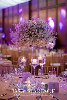 Table Decorations, Furniture, Home Decor, Room Decor, Home Furnishings, Home Interior Design, Decoration Home, Arredamento, Dinner Table Decorations