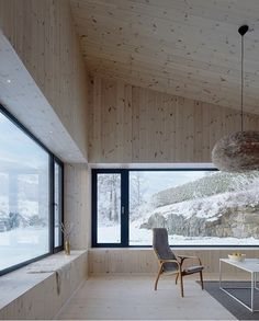 2814 best living space images in 2019 sliding door arquitetura rh pinterest com