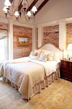 527 best cottage style bedrooms images in 2018 bedrooms bedroom rh pinterest com