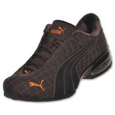 Finish Line Puma Men's Shoes | description puma men s jago cell carbon fiber running shoe the puma ... James Shoes, Expensive Shoes, Puma Sneakers, Puma Mens, New Shoes, Men's Shoes, Shoe Boots, Custom Shoes, Trendy Shoes