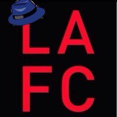 LAFC Millenials   http://www.forbes.com/sites/tedphilipakos/2015/09/20/at-los-angeles-fc-a-millennial-strategy-is-still-taking-shape/