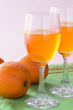LIQUORE AL MANDARINO O MANDARINETTO #liquore #mandarino #mandarini #inverno #dopocena #mandarinetto #ricettafacile #liquorefacile #liquoremandarini #amici #ricettamandarini #agrumi #ricettaagrumi #liquoreagrumi