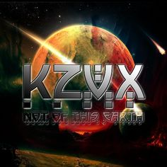 The 12th December 2012 marks the beginning of a new age, the age of consciousness and spiritual awakening. For this special day Kozvox presents their new album 'Not of this Earth' with remixes of their classics and some brand new tracks. Free mp3 and wav download:  http://neurotrance.org/kozvox-not-of-this-earth