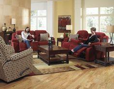 9 best jackson catnapper furniture images catnapper furniture rh pinterest com