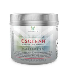 LIVE THE LIFE YOU WANT: HEALTH & WELLNESS PRODUCT FOCUS - OSOLEAN Whey Protein Supplement, Protein Supplements, Vitamin D2, High Metabolism, Sugar Detox Diet, Fatty Fish, Proper Diet, Fish Oil