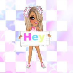 Voici La Photo De Profil Que J'ai Sur Youtube Ma Chaine : Siham Msp