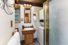 420-sq-ft-ben-lomond-cabin-009