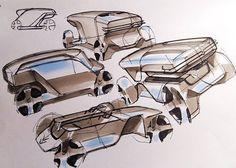 Late night doodle #peugeot#volkswagen#스케치#cardesigner#ferrari#데일리#자동차디자인#dailysketch#cardesignerscommunity#productdesign#cardesign#car#carsketch#illust#instadraw#illustrations#illustration#sketch#instapic#instaart#doodling#draw#drawing#dailyart#transportationdesign#manga#daily#automotivedesign#bmw