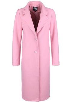 myMo coat