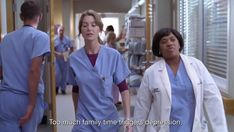 Tv Quotes, Greys Anatomy, Chef Jackets, Tv Shows, Coat, Movies, Fashion, Moda, Films