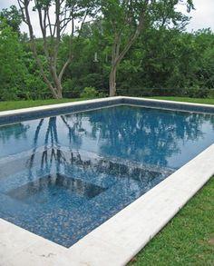 eclectic-pool.jpg (550×734)