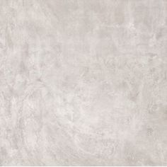 Carrelage gris aspect b ton cir carrelage aspect b ton for Carrelage beton cire beige