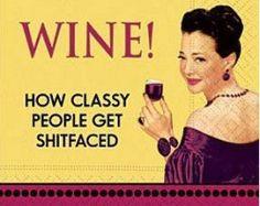 Vier soorten Chardonnay drinkers: herkenbaar? – WijnSpijs Magazine